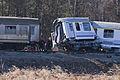 Katastrofa kolejowa pod Szczekocinami 04.jpg