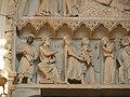 Katedrála v Chartres 01.jpg
