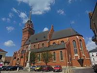 KatedraNarodzeniaNMP-POL, Tarnów.jpg