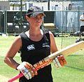 Katey Martin batting.jpg