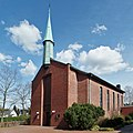 Kath.-Pfarrkirche St.Bernard im Alstertal - panoramio.jpg