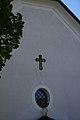 Kath Pfarrkirche hl Leonhard3715.JPG