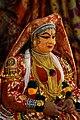Kathakali Photo by Shagil Kannur (48).jpg