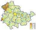 sex deutsch party Geisa(Thuringia)