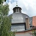 Katholische Kirche St. Michael - panoramio.jpg