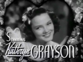 Kathryn Grayson Seven Sweethearts 1942 Frank Borzage.png
