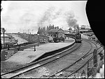 Katoomba Railway Station.jpg