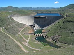 Water supply and sanitation in South Africa - Wikipedia