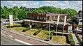 Katwijk-Korenmolen De Geregtigheid-02.jpg