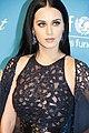 Katy Perry UNICEF 2, 2012.jpg