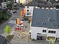 Katzenelnbogen - panoramio (10).jpg