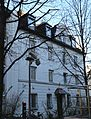 Kaulbachstr. 88 Muenchen-1.jpg
