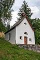 Kaunerberg Martinskapelle Obwals.jpg