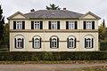 Kavaliershaus cavalier house Jaegerstrasse 15 Nordstadt Hannover Germany 01.jpg
