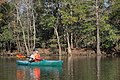 Kayak in the Beaumont Unit (fe48247c-5c09-476f-887b-111336408a44).JPG