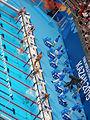 Kazan 2015 - 50m backstroke men final.JPG