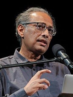 Kazi Khaleed Ashraf Bangladeshi architect