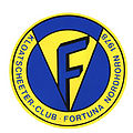 Kcfortuna78logo.jpg
