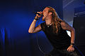 Keep of Kalessin Metal Mean 20 08 2011 09.jpg