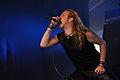 Keep of Kalessin Metal Mean 20 08 2011 09.jpg