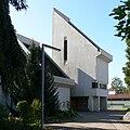 Kehlen Pfarrkirche.jpg