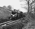 Keighley and Worth Valley Railway near Haworth - geograph.org.uk - 624800.jpg