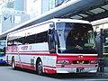 Keihan-bus Kanazawa.jpg