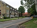 Keldgate Close - Keldgate - geograph.org.uk - 2431376.jpg