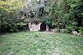 Kellergasse Lehmgrube, Ebergassing 01.jpg
