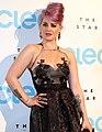 Kelly Osbourne 5, 2013.jpg