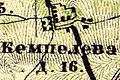 Kempelevo1860.jpg