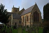 Kempsey Church - geograph.org.uk - 631098.jpg