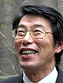 Kenji otsubo profile.JPG