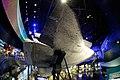 Kennedy Space Center (36051898591).jpg