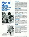 Kennedy for President booklet (1d).jpg