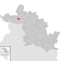 Kennelbach im Bezirk B.png