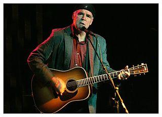 Kenny Edwards American musician