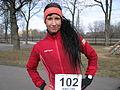 Kergejõustiklane, jooksja Maris Tamm (TÜASK).JPG