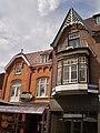 Kerkstraat 92-94 Hilversum 18.jpg