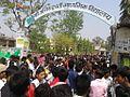 Kesho Aniruddhawati Secondary School.jpg