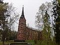 Keuruun kirkko.jpg