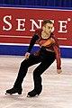 Kevin van der Perren at 2009 Skate Canada.jpg
