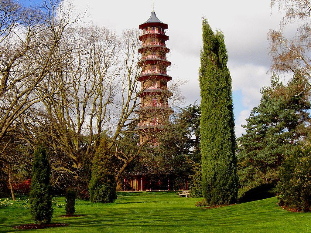 File:Kew Gardens Pagoda.jpg - Wikipedia