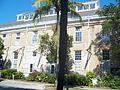 Key West FL HD Mel Fisher's Museum01.jpg