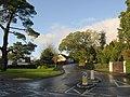 Keyberry Park, Newton Abbot - geograph.org.uk - 1612234.jpg