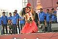 Khadgi Mahotsav 2075 (48156394822).jpg