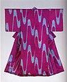 Khalili Collection of Kimono K043.jpg