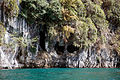 Khao Sok National Park No.18.jpg