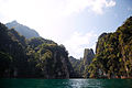 Khao Sok National Park No.9.jpg