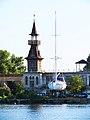 Kherson yacht club.jpg